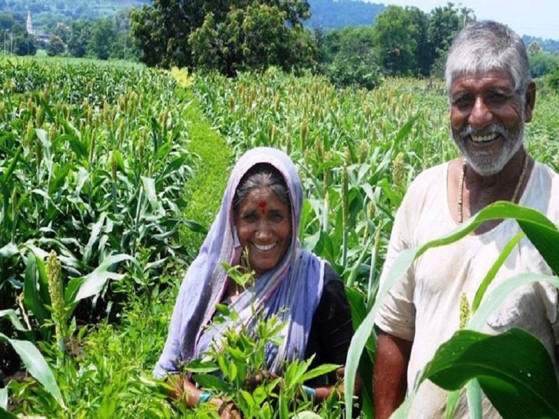 PM Kisan Samman Nidhi : আজই কিস্তি পাবেন রাজ্যের কৃষকরা!